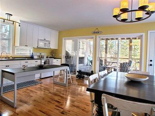 Photo 5: 12 Whitepine Road in Beaconia: Residential for sale : MLS®# 1204312