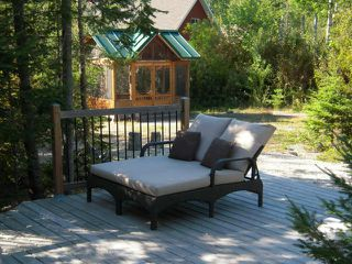 Photo 14: 12 Whitepine Road in Beaconia: Residential for sale : MLS®# 1204312