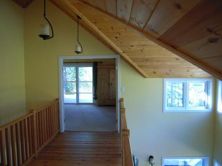 Photo 10: 12 Whitepine Road in Beaconia: Residential for sale : MLS®# 1204312