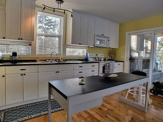 Photo 6: 12 Whitepine Road in Beaconia: Residential for sale : MLS®# 1204312
