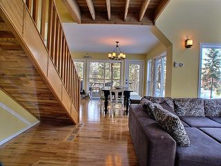 Photo 4: 12 Whitepine Road in Beaconia: Residential for sale : MLS®# 1204312