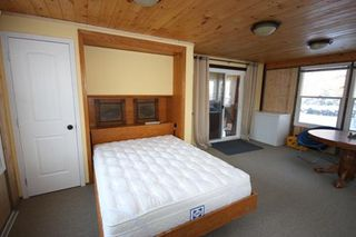 Photo 13: 12 Whitepine Road in Beaconia: Residential for sale : MLS®# 1204312