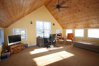 Photo 12: 12 Whitepine Road in Beaconia: Residential for sale : MLS®# 1204312