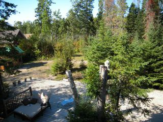 Photo 17: 12 Whitepine Road in Beaconia: Residential for sale : MLS®# 1204312