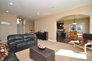 Photo 14: 191 Holly Drive in Oakbank: Single Family Detached for sale (RM Springfield)  : MLS®# 1211160