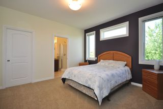 Photo 24: 191 Holly Drive in Oakbank: Single Family Detached for sale (RM Springfield)  : MLS®# 1211160