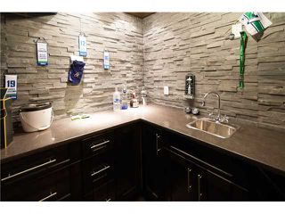 Photo 8: 815 2ND Street in New Westminster: GlenBrooke North House for sale : MLS®# V974369