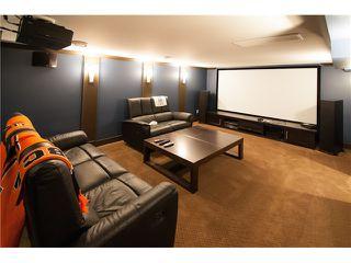 Photo 7: 815 2ND Street in New Westminster: GlenBrooke North House for sale : MLS®# V974369