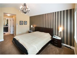 Photo 5: 815 2ND Street in New Westminster: GlenBrooke North House for sale : MLS®# V974369