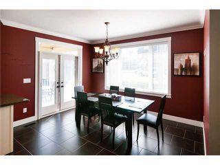 Photo 3: 815 2ND Street in New Westminster: GlenBrooke North House for sale : MLS®# V974369