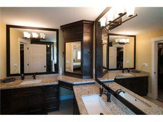 Photo 6: 815 2ND Street in New Westminster: GlenBrooke North House for sale : MLS®# V974369