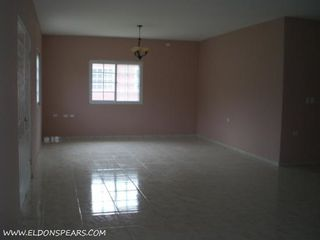 Photo 21: Large house for sale in El Espino, Panama