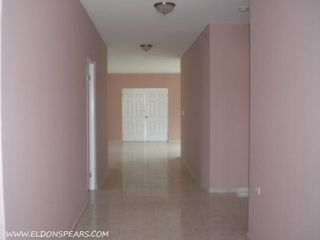 Photo 26: Large house for sale in El Espino, Panama