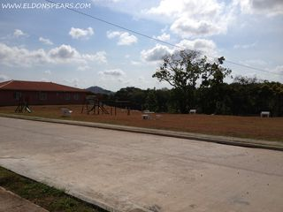 Photo 13: Large house for sale in El Espino, Panama