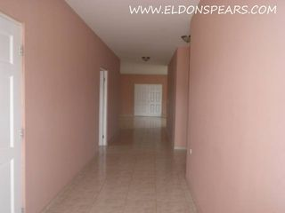 Photo 19: Large house for sale in El Espino, Panama