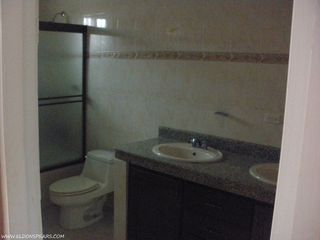 Photo 17: Large house for sale in El Espino, Panama