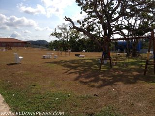 Photo 11: Large house for sale in El Espino, Panama
