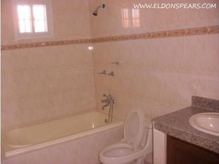 Photo 22: Large house for sale in El Espino, Panama