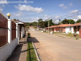 Photo 10: Large house for sale in El Espino, Panama