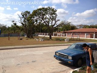 Photo 12: Large house for sale in El Espino, Panama