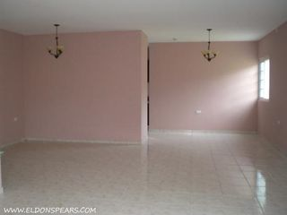 Photo 20: Large house for sale in El Espino, Panama