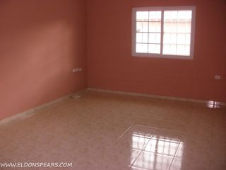 Photo 18: Large house for sale in El Espino, Panama