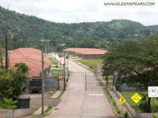 Photo 30: Large house for sale in El Espino, Panama