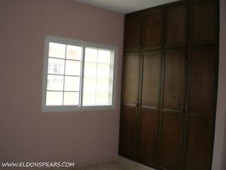 Photo 25: Large house for sale in El Espino, Panama