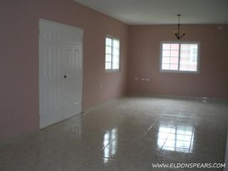 Photo 27: Large house for sale in El Espino, Panama