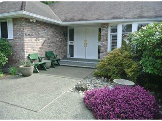 Photo 2: 12544 21A Avenue in Surrey: Crescent Bch Ocean Pk. House for sale (South Surrey White Rock)  : MLS®# F1307702