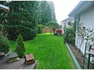 Photo 10: 12544 21A Avenue in Surrey: Crescent Bch Ocean Pk. House for sale (South Surrey White Rock)  : MLS®# F1307702