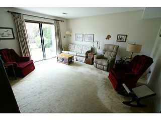 Photo 6: 6740 GOLDSMITH Drive in Richmond: Woodwards House for sale : MLS®# V1005526