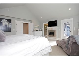 Photo 8: 26420 121ST Avenue in Maple Ridge: Northeast House for sale : MLS®# V1029072