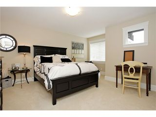 Photo 12: 26420 121ST Avenue in Maple Ridge: Northeast House for sale : MLS®# V1029072