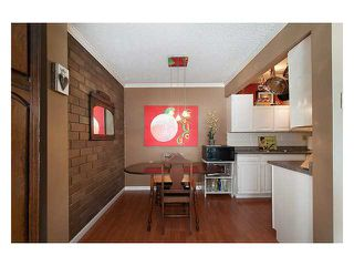 "Photo 13: 318 2366 WALL Street in Vancouver: Hastings Condo for sale in ""LANDMARK MARINER"" (Vancouver East)  : MLS®# V1031253"