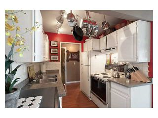 "Photo 16: 318 2366 WALL Street in Vancouver: Hastings Condo for sale in ""LANDMARK MARINER"" (Vancouver East)  : MLS®# V1031253"