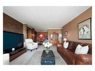 "Photo 12: 318 2366 WALL Street in Vancouver: Hastings Condo for sale in ""LANDMARK MARINER"" (Vancouver East)  : MLS®# V1031253"
