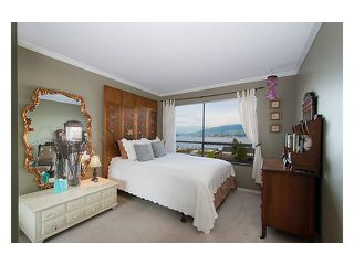 "Photo 18: 318 2366 WALL Street in Vancouver: Hastings Condo for sale in ""LANDMARK MARINER"" (Vancouver East)  : MLS®# V1031253"