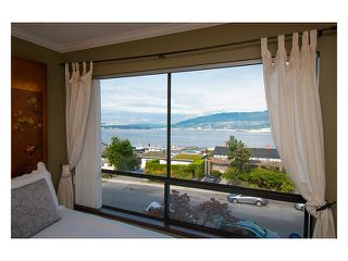 "Photo 19: 318 2366 WALL Street in Vancouver: Hastings Condo for sale in ""LANDMARK MARINER"" (Vancouver East)  : MLS®# V1031253"