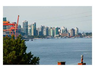 "Photo 9: 318 2366 WALL Street in Vancouver: Hastings Condo for sale in ""LANDMARK MARINER"" (Vancouver East)  : MLS®# V1031253"