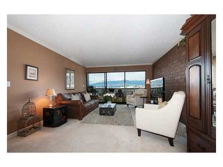 "Photo 6: 318 2366 WALL Street in Vancouver: Hastings Condo for sale in ""LANDMARK MARINER"" (Vancouver East)  : MLS®# V1031253"