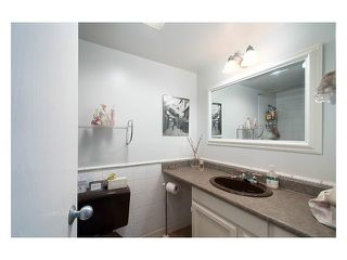 "Photo 20: 318 2366 WALL Street in Vancouver: Hastings Condo for sale in ""LANDMARK MARINER"" (Vancouver East)  : MLS®# V1031253"