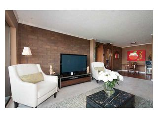 "Photo 11: 318 2366 WALL Street in Vancouver: Hastings Condo for sale in ""LANDMARK MARINER"" (Vancouver East)  : MLS®# V1031253"