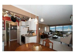 "Photo 14: 318 2366 WALL Street in Vancouver: Hastings Condo for sale in ""LANDMARK MARINER"" (Vancouver East)  : MLS®# V1031253"