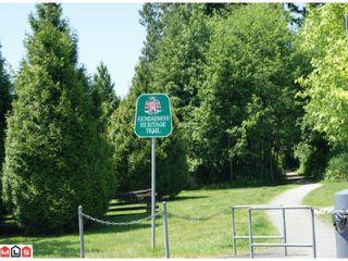 "Photo 9: 301 15185  22ND AV in Surrey: Sunnyside Park Surrey Condo for sale in ""Villa Pacific"" (South Surrey White Rock)  : MLS®# F1114639"