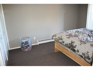 "Photo 8: 109 45702 WATSON Road in Sardis: Vedder S Watson-Promontory Condo for sale in ""GLENDALE MANOR"" : MLS®# H1401290"