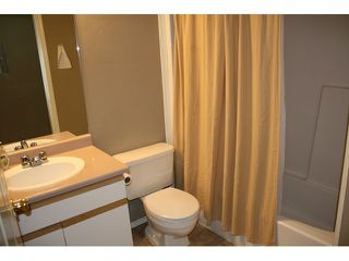 "Photo 7: 109 45702 WATSON Road in Sardis: Vedder S Watson-Promontory Condo for sale in ""GLENDALE MANOR"" : MLS®# H1401290"