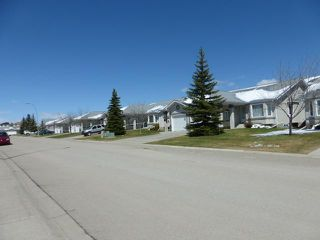 Photo 19: 205 ARBOUR CLIFF Close NW in CALGARY: Arbour Lake Residential Attached for sale (Calgary)  : MLS®# C3614284