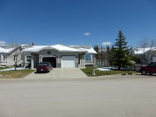 Photo 18: 205 ARBOUR CLIFF Close NW in CALGARY: Arbour Lake Residential Attached for sale (Calgary)  : MLS®# C3614284