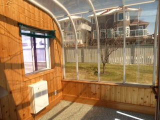Photo 10: 205 ARBOUR CLIFF Close NW in CALGARY: Arbour Lake Residential Attached for sale (Calgary)  : MLS®# C3614284